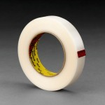 3M Strapping Tape