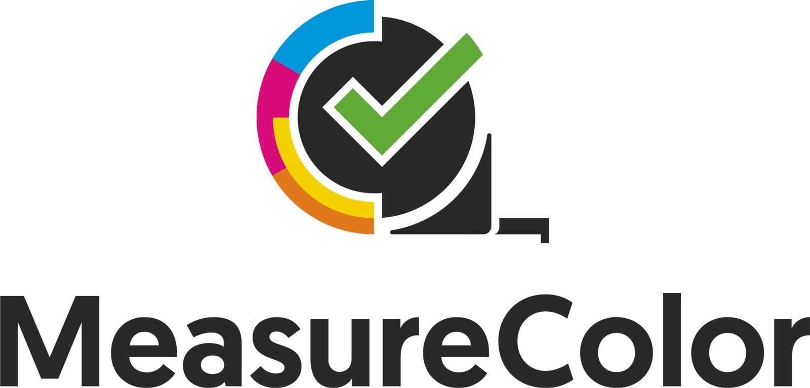MeasureColor
