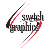 Switch Graphics